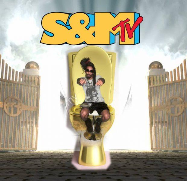 S&M TV EPISODE 1