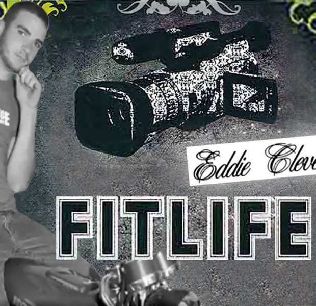 FITBIKECO.- EDDIE CLEVELAND & FRIENDS  'FITLIFE' SECTION (2007)