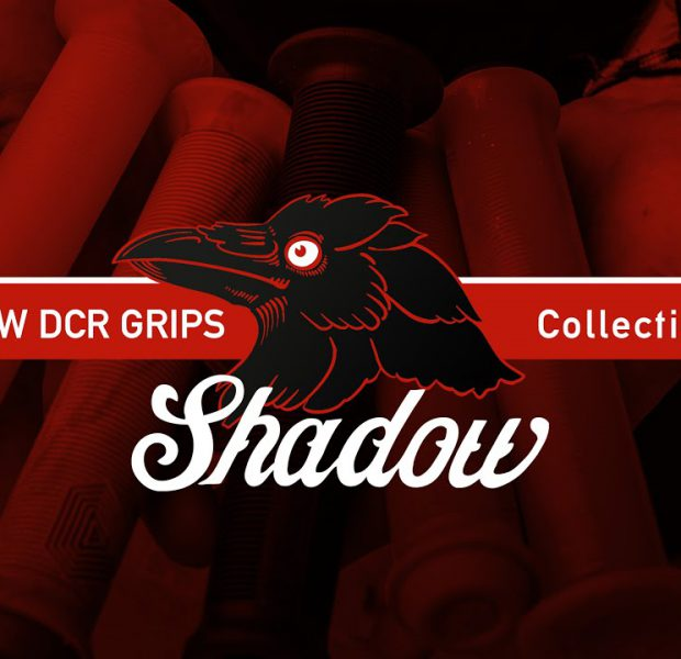 The Shadow Conspiracy 2020 Grip Collection