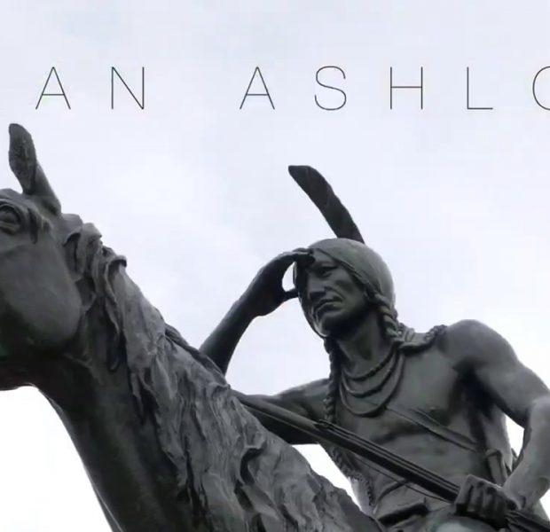 #BOHBMX VIDEO QUALIFIER SUBMISSION: DYLAN ASHLOCK
