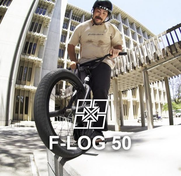 FITBIKECO:  FLOG 50 – RIDING W/ THE BOYS