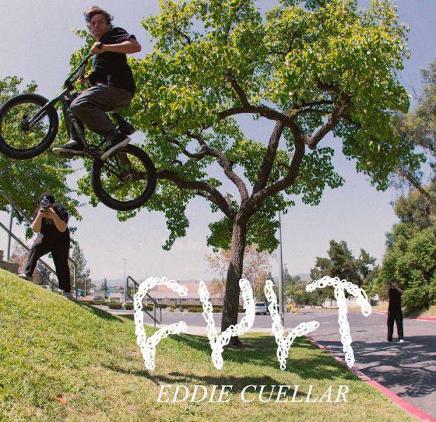 CULTCREW/ ED-IT/ EDDIE CUELLER