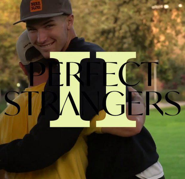 PERFECT STRANGERS 2 – 12/10/20