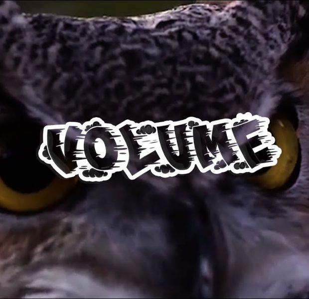Volume BMX: Trevor Antillon's Night Owl