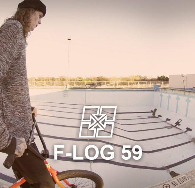 F-LOG 59 – ATX FILMING MISSIONS