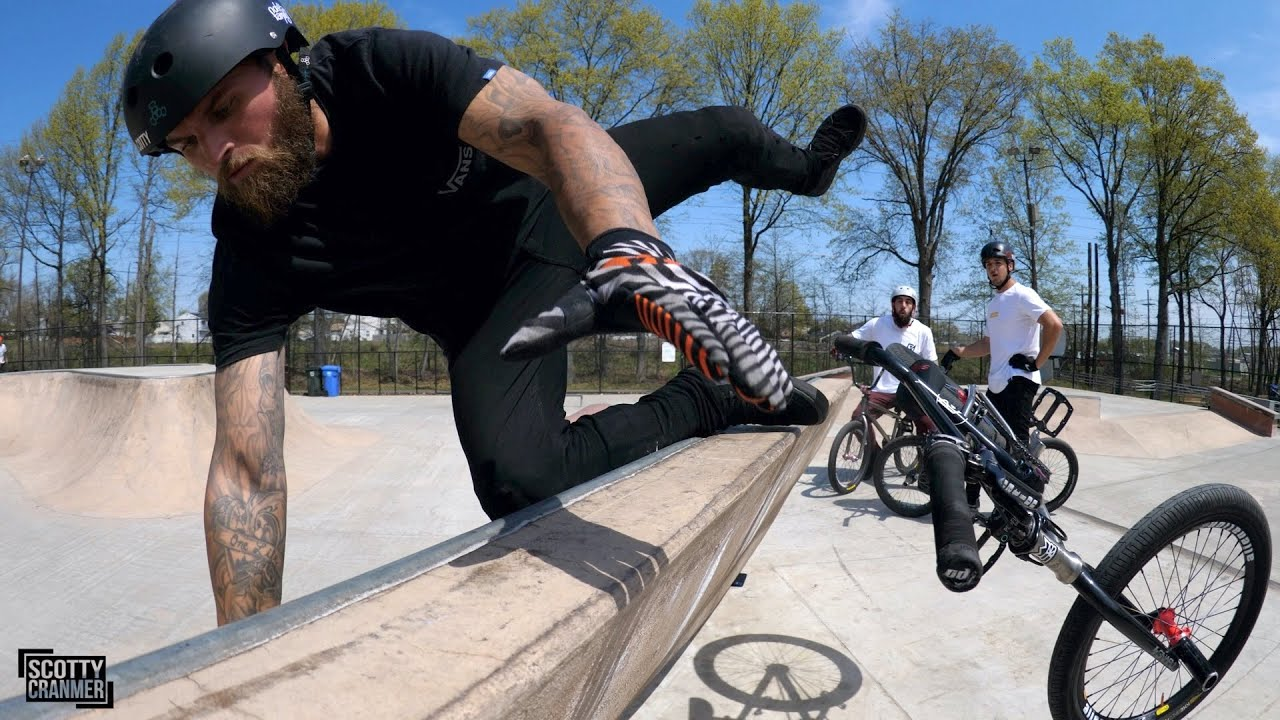 Cory-Berglar-Is-Starting-With-A-Bang-At-The-Skatepark