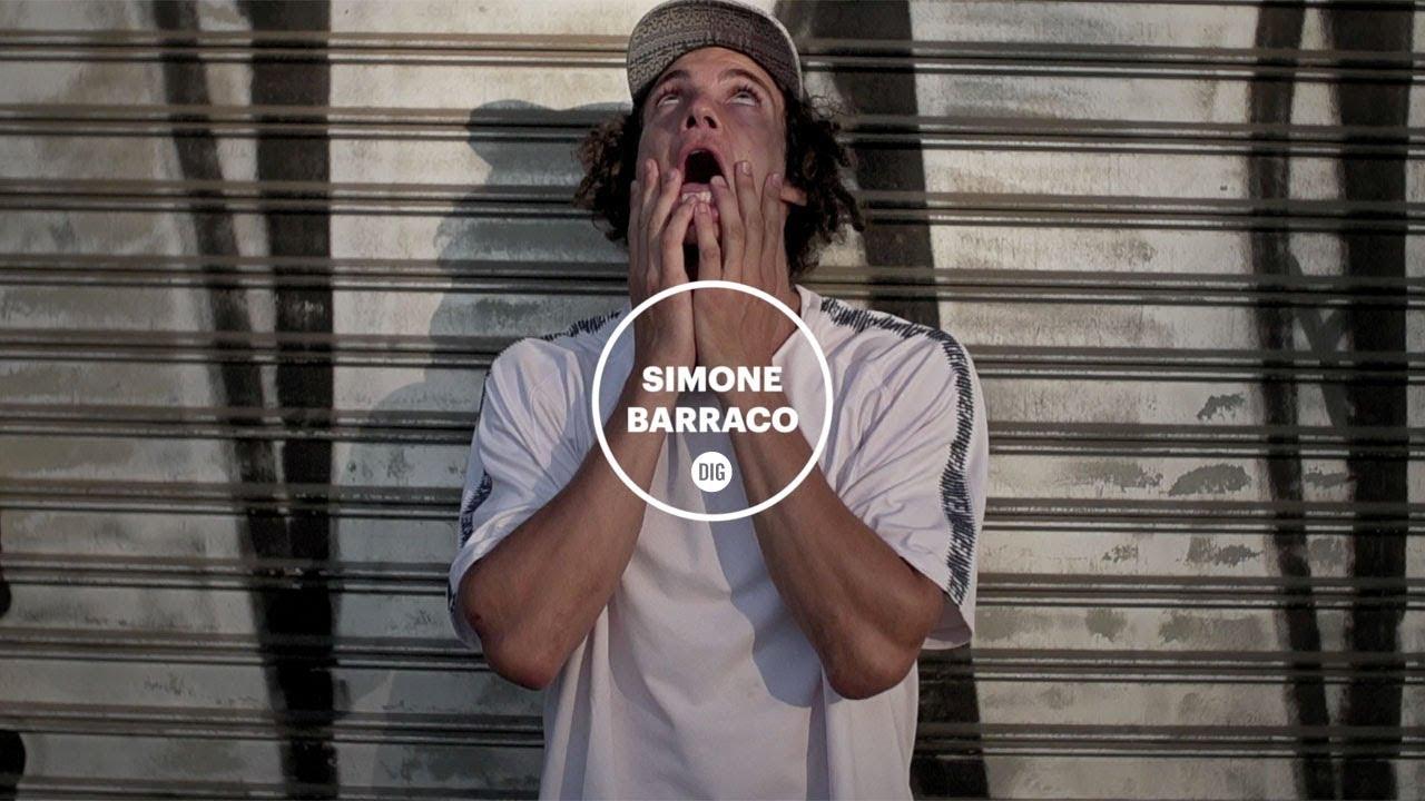 Simone-Barraco-DIG-2017
