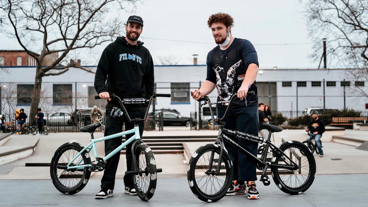 Surprising-a-Kid-With-a-New-Custom-BMX-Bike