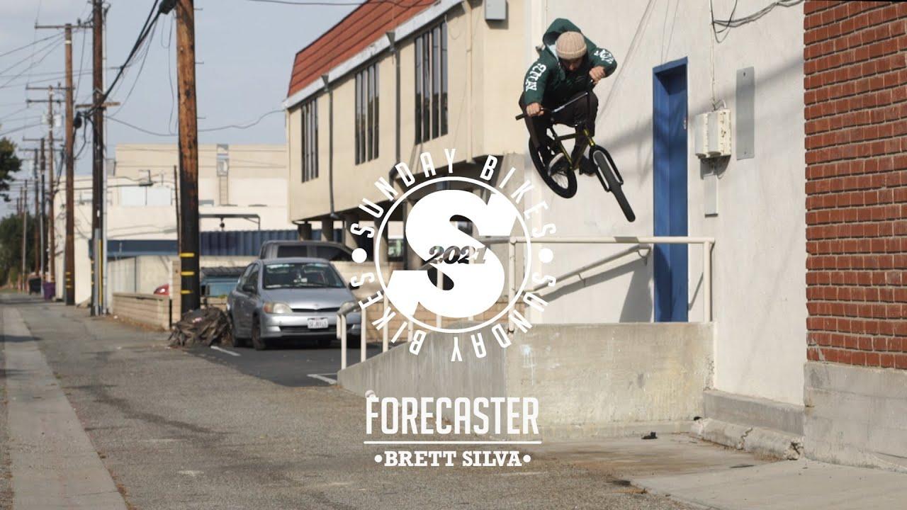 2021-BRETT-SILVA-SIGNATURE-FORECASTER-Sunday-Bikes-BMX