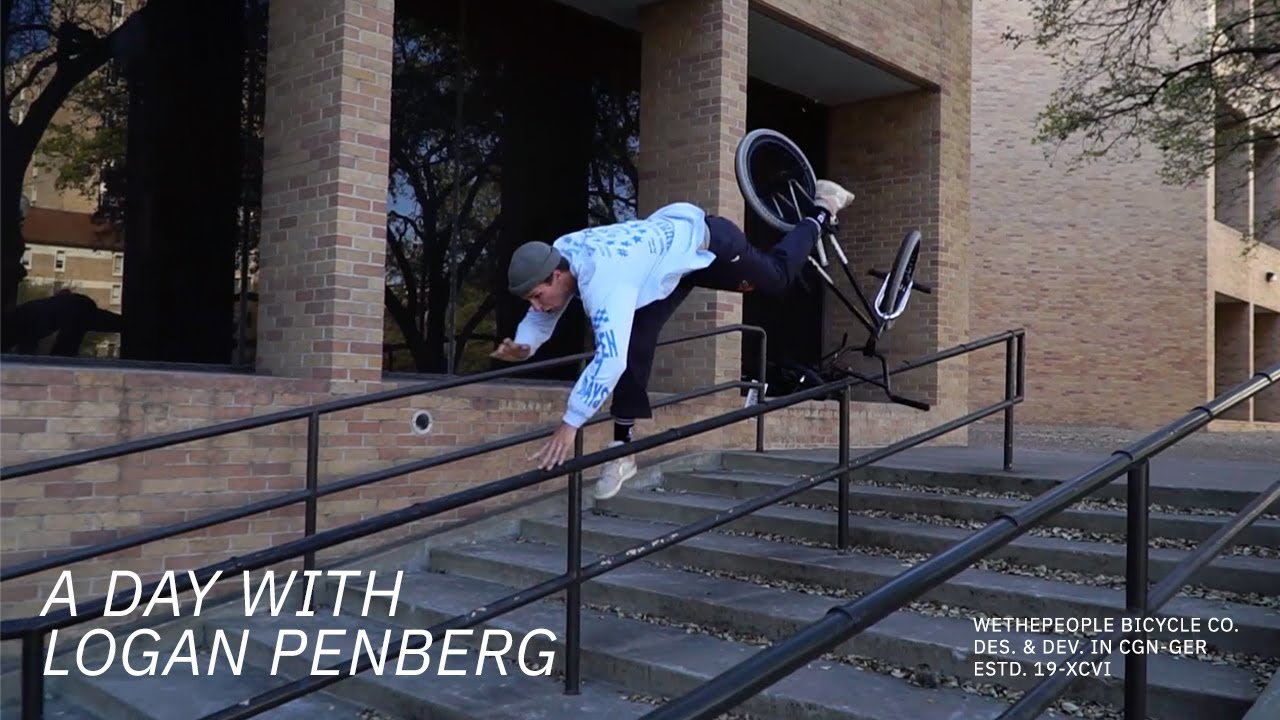 A-day-with-Logan-Penberg-WETHEPEOPLE-BMX