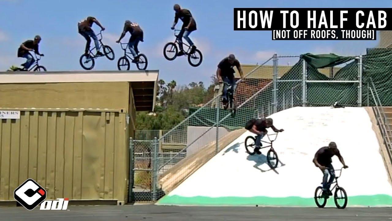 BMX-HOW-TO-HALF-CAB