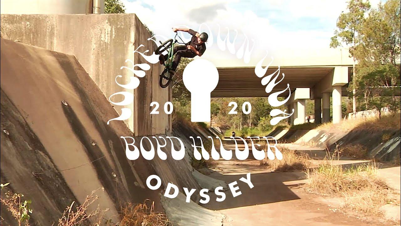 BOYD-HILDER-Odyssey-BMX-Locked-Down-Unda39