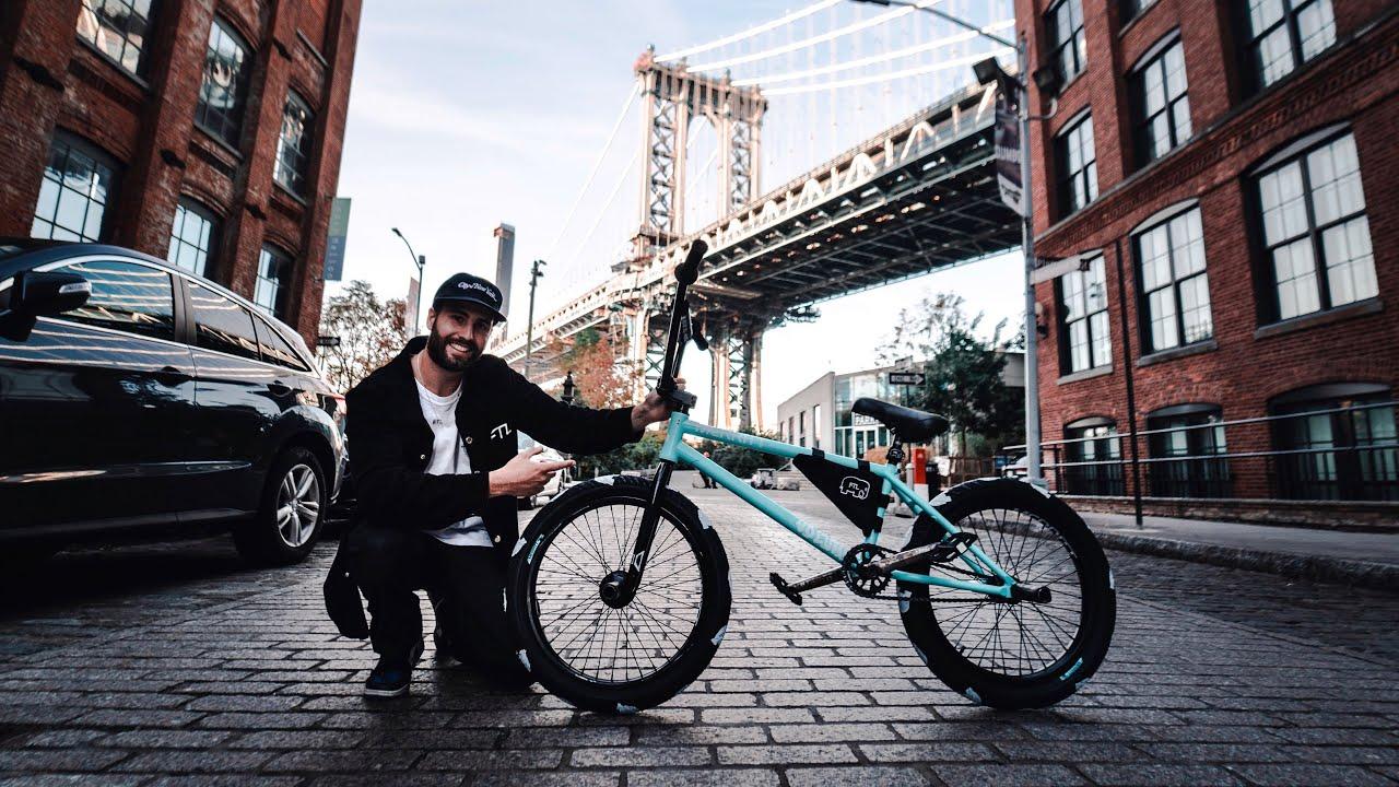 Building-a-Custom-1-of-1-BMX-Bike