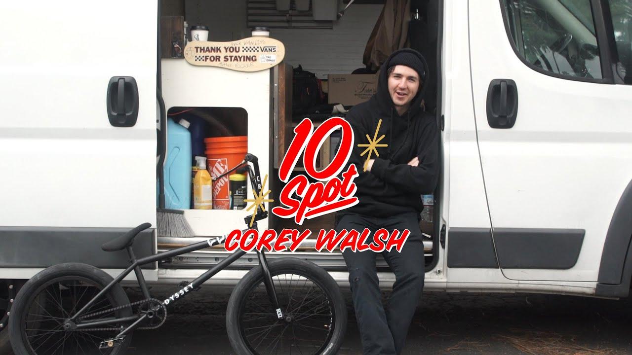 COREY-WALSH-Odyssey-BMX-10-Spot