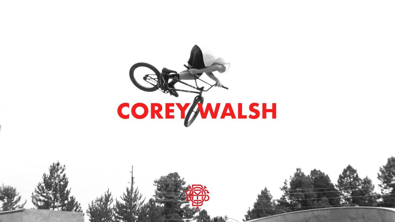 COREY-WALSH-Odyssey-BMX-Welcome