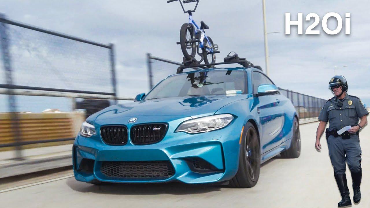 Cars-amp-BMX-Chaos-H2Oi-2020