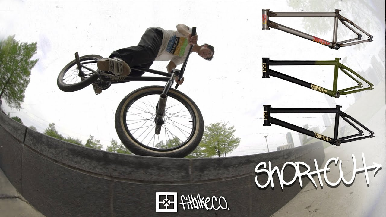 FITBIKECO.-DAMIAN-CESPEDES-ON-THE-SHORTCUT-FRAME