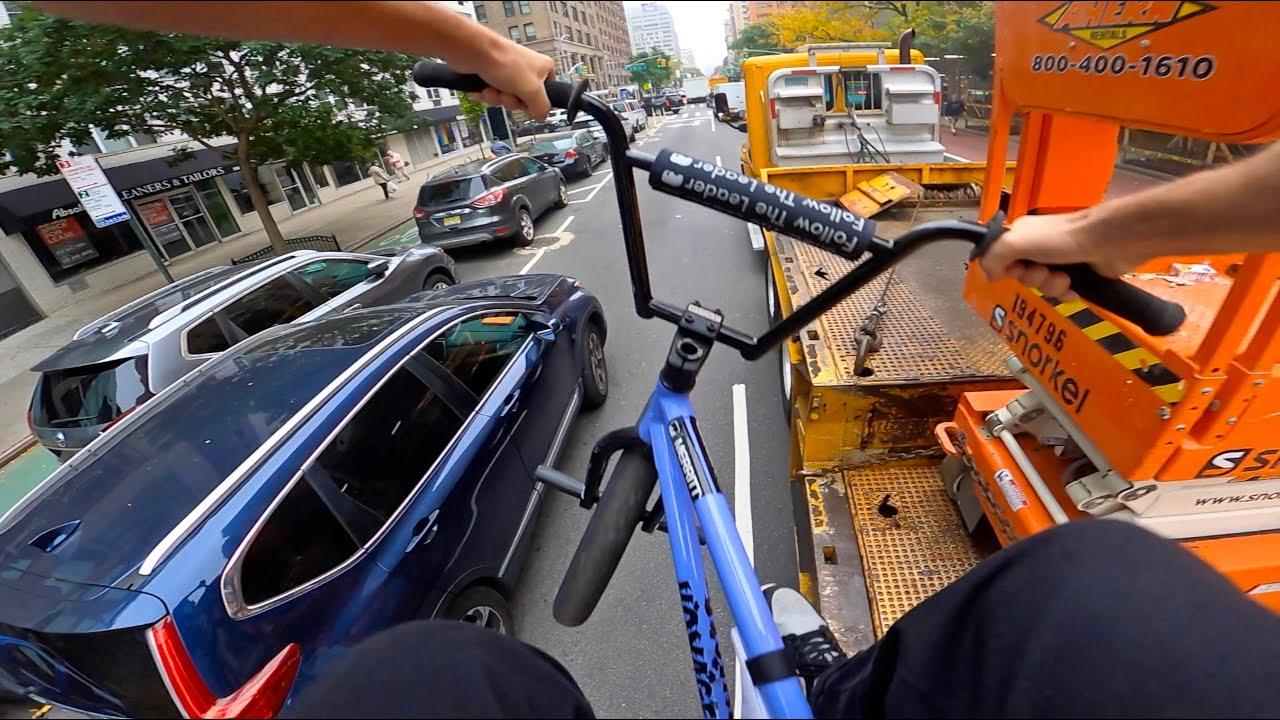 GoPro-BMX-Bike-Riding-in-NYC-11