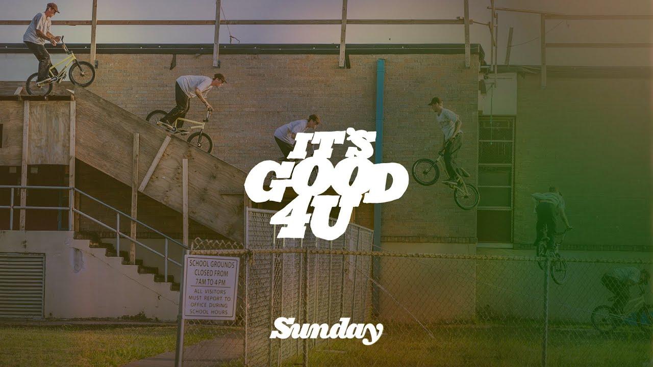 JARED-DUNCAN-Sunday-Bikes-Its-Good-4-U-BMX