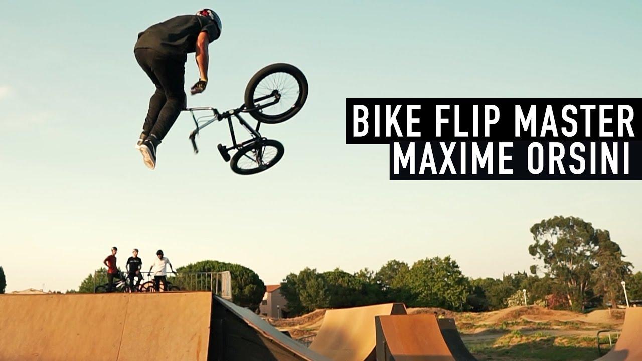 Master-Of-The-Bike-Flip-Maxime-Orsini-Radio-Bikes