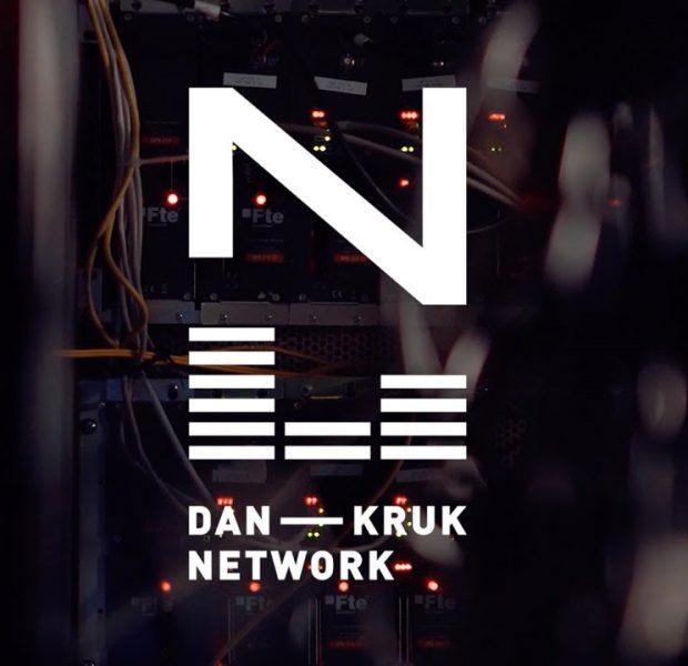 NETWORK FRAME // WETHEPEOPLE BMX