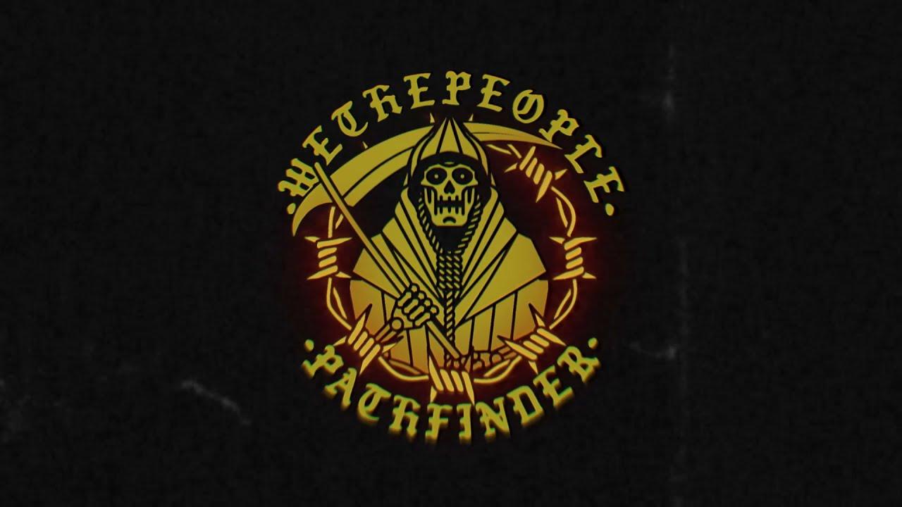 PATHFINDER-FRAME-WETHEPEOPLE-BMX