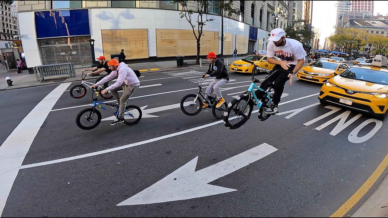 Riding-BMX-in-Boarded-up-NYC-DailyCruise-38