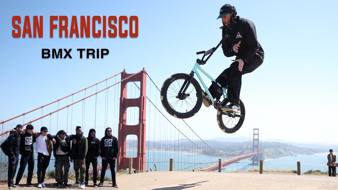 Riding-BMX-in-San-Francisco