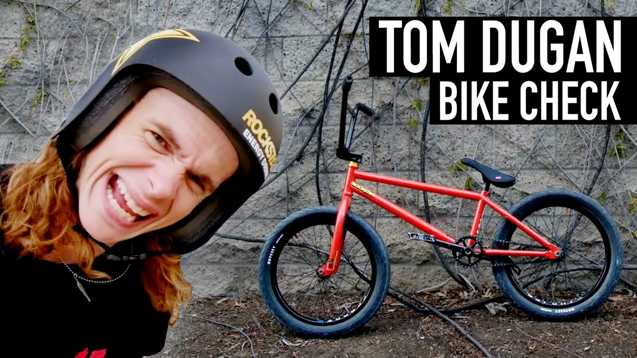 TOM-DUGAN-BMX-BIKE-CHECK