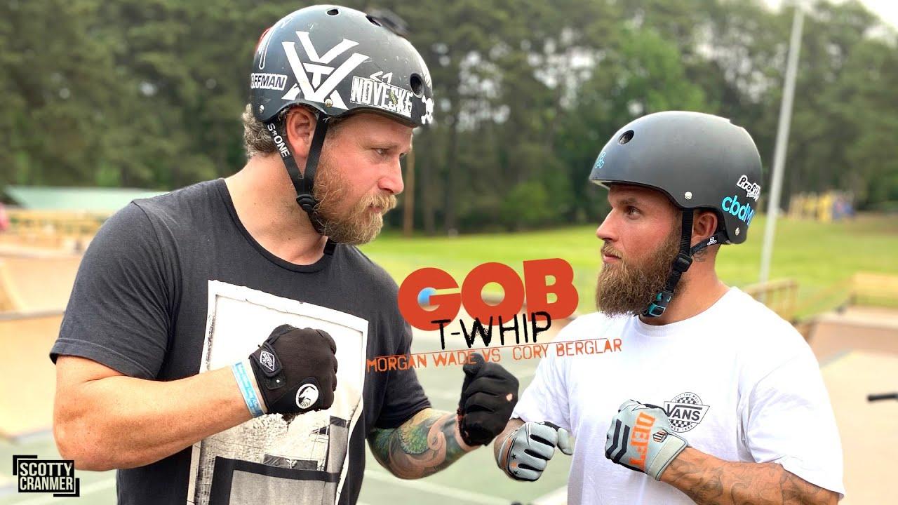 The-Biggest-Game-Of-Bike-Ever-Cory-Berglar-vs-Morgan-Wade
