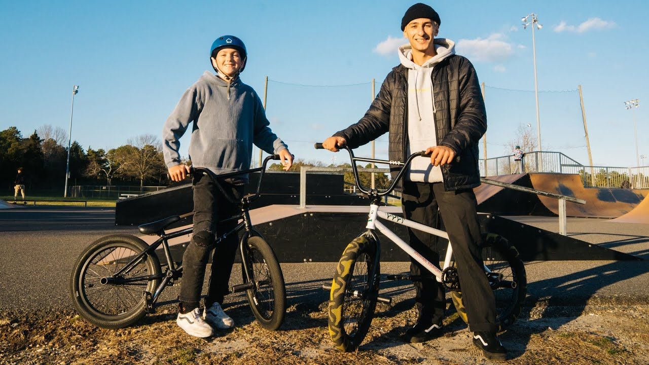 This-Kid-Is-The-Future-Of-BMX