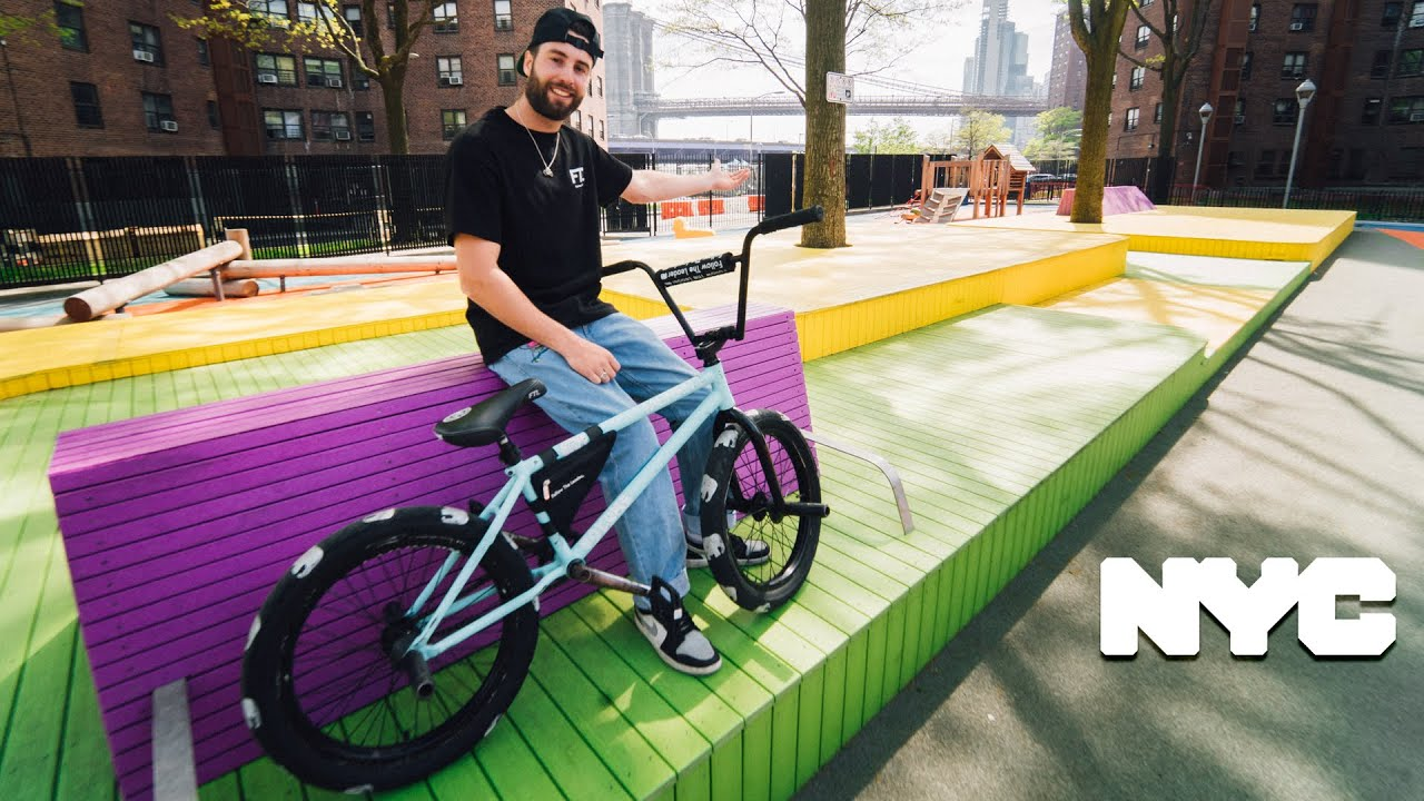 This-New-BMX-Spot-in-NYC-is-Insane-DailyCruise-42