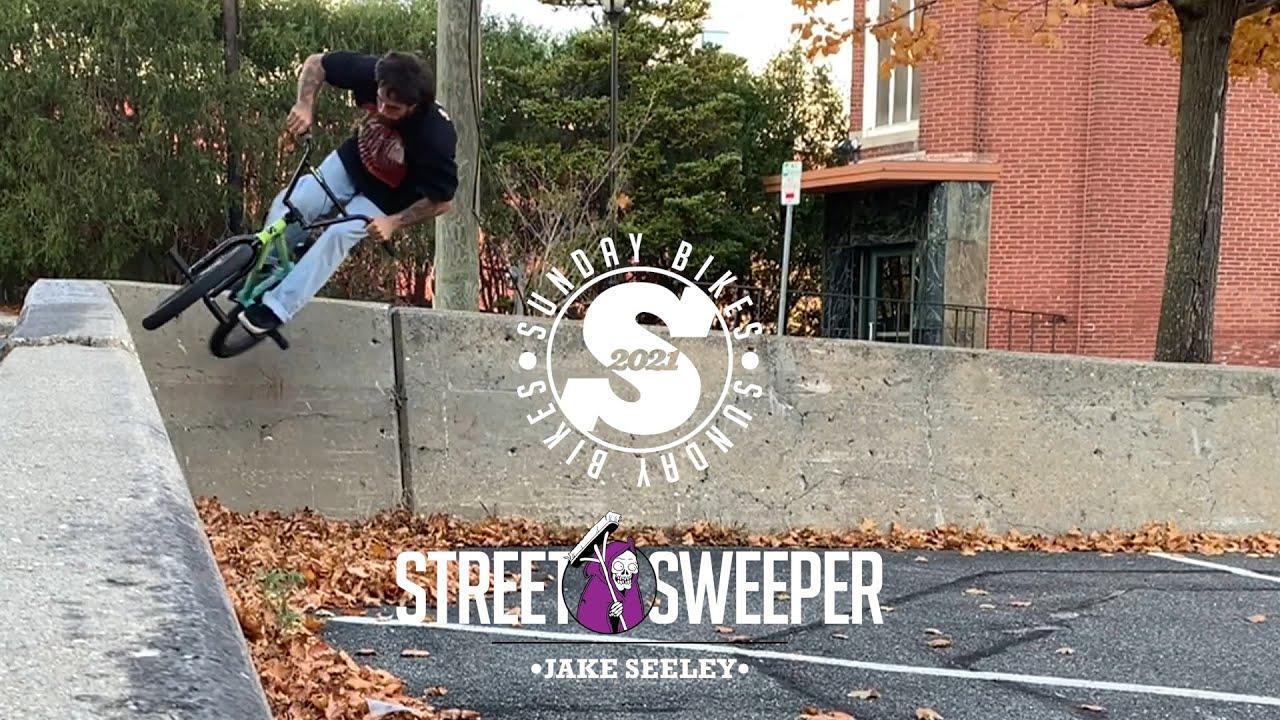 2021-JAKE-SEELEY-STREET-SWEEPER-Sunday-Bikes-BMX