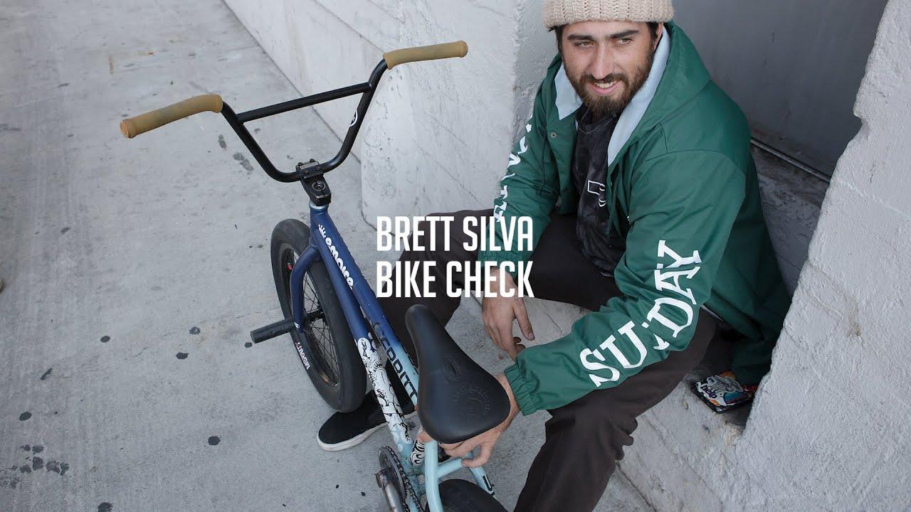 BRETT-SILVA-Sunday-Bikes-Darkwave-Bike-Check-BMX