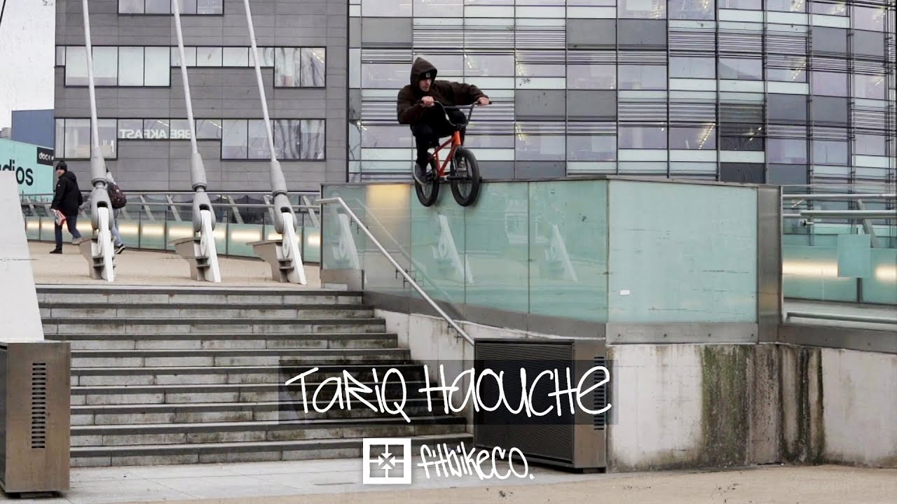 FITBIKECO-Tariq-Haouche-A-Nice-Bank-Holiday-Lads