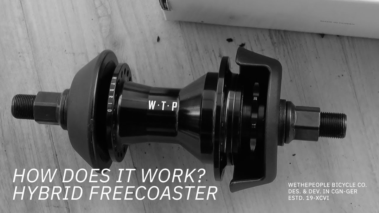 HOW-DOES-THE-HYBRID-FREECOASTER-WORK