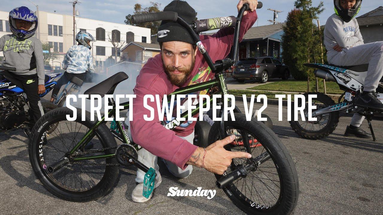 JAKE-SEELEY-STREET-SWEEPER-V2-TIRE-Sunday-Bikes-BMX