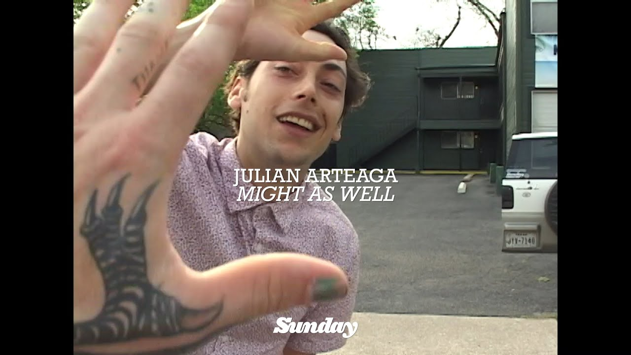 JULIAN-ARTEAGA-Sunday-Bikes-Might-As-Well-BMX