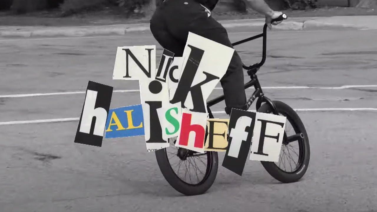 NICK-HALISHEFF-2020-WETHEPEOPLE-BMX