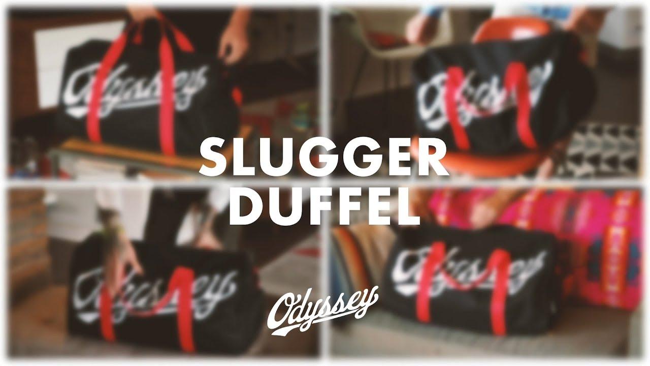 SLUGGER-DUFFEL-BAG-Odyssey-BMX