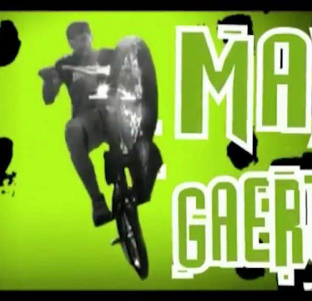 #FLASHBACKFRIDAY – Max Gaertig Video Part 2006