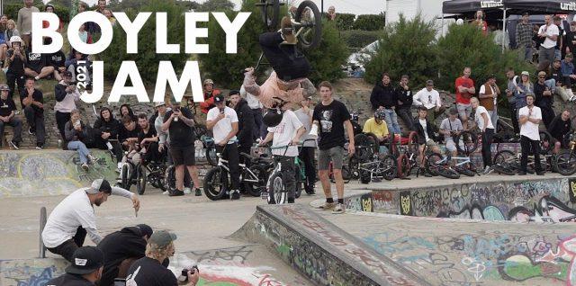 Boyley-Jam-Hastings-2021-4Down-BMX