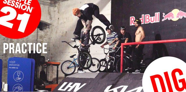 PRACTICE-SIMPLE-SESSION-21-DIG-BMX-RAW