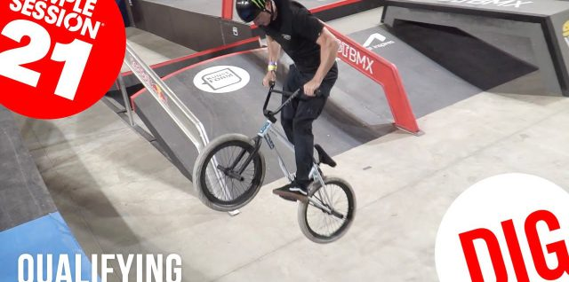 QUALIFYING-SIMPLE-SESSION-21-DIG-BMX-RAW