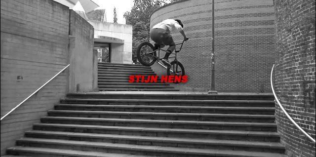 STIJN-HENS-CLUUTZAK-DIG-BMX