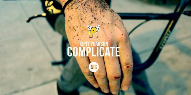 quotComplicate39-Kent-Pearson-Profile-BMX