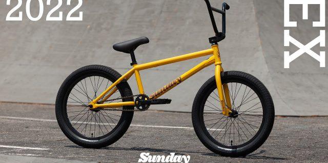 2022-EX-Sunday-Bikes-BMX