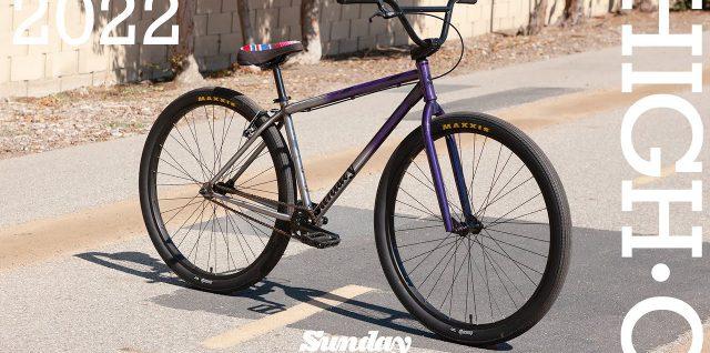 2022-HIGH-C-Sunday-Bikes-BMX