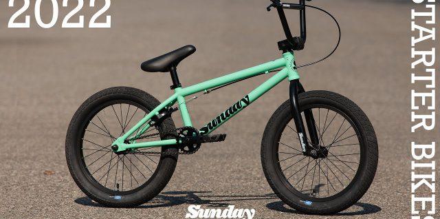 2022-STARTER-BIKES-Sunday-Bikes-BMX