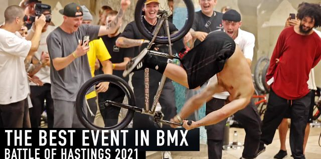 BEST-BMX-RIDING-FROM-BATTLE-OF-HASTINGS-2021